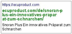 https://ecuproduct.com/de/snoran-plus-ein-innovatives-praparat-zum-schnarchen/